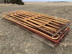 Sioux / Farmaster Livestock Gates