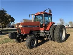 1998 Case IH 8930 2WD Tractor