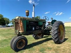 Oliver 880 2WD Tractor