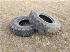 Bridgestone 14.00R24 Tires