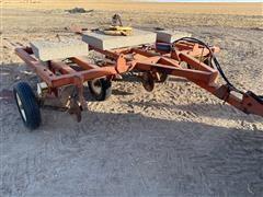 Krause 1091 15' Sweep Plow