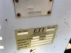 FC19A2C8-B7EF-482E-BE9E-1B61BAD8DFC5.jpeg