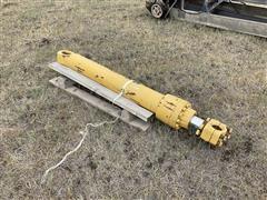 Push Dozer Lift Cylinder