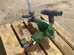 Ace 206 Hyd Liquid Pump