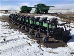 B&H 9100 12R30 Cultivator