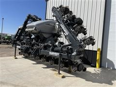"2020 Harvest International LaserPro1 16R30"" Precision Planter"