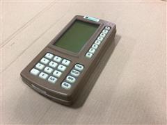 John Deere PF80162 Brown Box Monitor