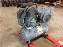 Champion HGR5-3 Gas Powered Air Compressor