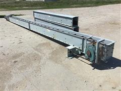 GSI 40' Grain Conveyor