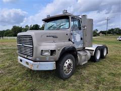 1994 Ford Aeromax L9000 T/A Truck Tractor