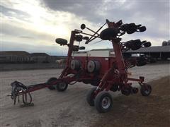 1995 Case IH 955 12R30 Planter