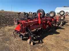 Case IH 183 12 Row Cultivator