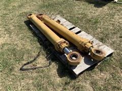 Caterpillar 225 Excavator Cylinders