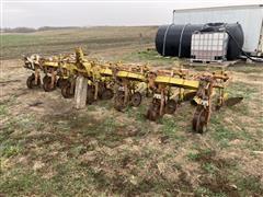 Buffalo 4600-6 6R30 Cultivator
