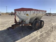 Tyler T/A Dry Applicator