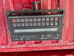 Raven SCS460 Sprayer Rate Controller
