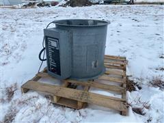 Caldwell Air Dryer Heater
