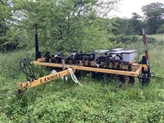 Landoll 4450-11-15 Planter Parts