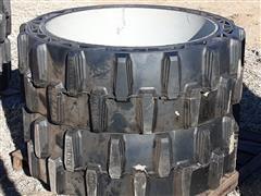 Valley Revolution 47 X 15 (885) Irrigation Tires