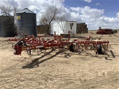 Krause 4223 Field Cultivator
