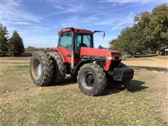 1998 Case IH 8940 MFWD Tractor