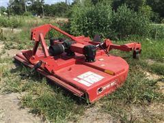 Bush Hog 13210 Rotary Mower