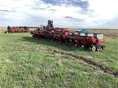 2010 Case IH Early Riser 1230 16-Row Planter