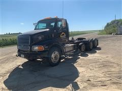 1997 Ford AT9522 Tri/A Truck Tractor