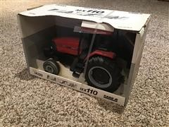 Case IH MX110 Toy Tractor