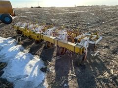 Buffalo 6R30 Cultivator