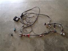Trimble Field IQ Controller