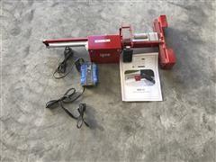 Igse BGO-11 Seed Box Remote Opener