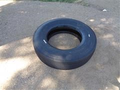 Bridgestone 295/75 R 22.5 Trailer Tire