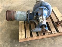 68A2-B Centrifugal Pump