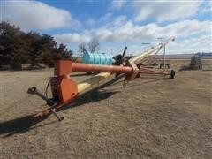 Westfield PTO Driven Auger