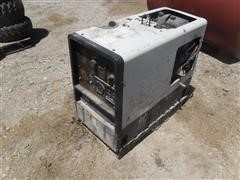 Hobart Champion 10,000 AC/DC Welder/10,000W Generator