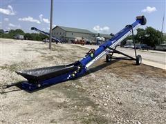 2021 USC FL7535 Conveyor
