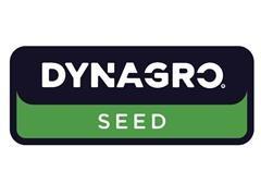 8 Bags Of Dyna-Gro Grain Sorghum