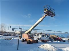 2001 JLG 601S Boom Lift