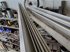 items/3cc0a41d5d91eb1189ee00155d42e7e6/aluminumanglestock_357051609acf4bc2b62bd93a71f6f5a6.jpg