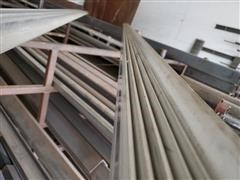 items/3cc0a41d5d91eb1189ee00155d42e7e6/aluminumanglestock_8cf235369e77430f806d508019b710e4.jpg