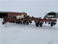 Case IH 5300 Anhydrous Applicator