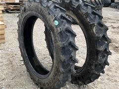 Trelleborg 230/95R32 Tires
