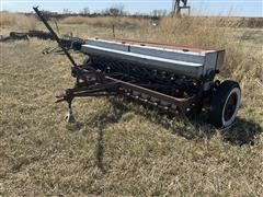 Dempster Grain Drill