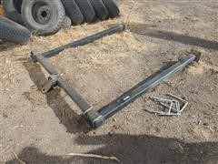 Planter Hitch