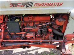 items/3e1da1154ad8eb11ba5e00155d42e7e6/ford801powermaster2wdtractor_6fbce3b797624c488e4a543b605ea08c.jpg