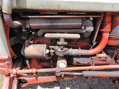 items/3e1da1154ad8eb11ba5e00155d42e7e6/ford801powermaster2wdtractor_dd49a3433f0f4ade8a252b5bae2adbcd.jpg