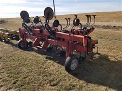 Case IH 1830 D9402 MG Cultivator