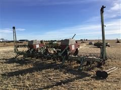 "Orthman /International 500 12R30"" Corn Planter"