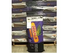 2 Bags Of Seed DKS44-07 Brand